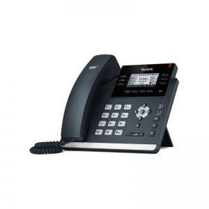 voip telefoon Yealink T41S